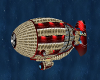 Starship SSLS