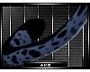 ;A; Melle Tail v1