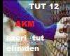 tut elimden azeri