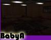 *BA Dark Messy Room
