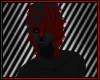Roucius (M) Hair V2