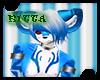 |Kit|Ice.Tiger.AndroHair