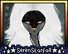 SSf~ Tegen | F Hair V3