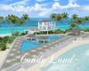 ~CL~ST CROIX BEACH HOME