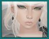 [Rain] Platinum Jemima