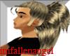 [IFA]MinxiGrundge *M