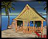 Islands Hideaway