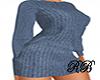 Glendra Knit Dress V1