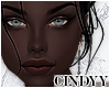 [ Fox Skin - Ebony