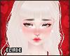 Reoriea Blonde e