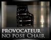 [Nic] Provoc Nopose Chr