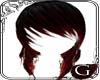 (!G!) Kira_blacknred