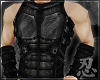 忍 Bounty Hunter Vest 2