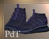 PdT Blue Kicks M