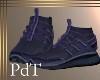 PdT Blue Kicks M