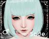 ! A Satomi Mint G