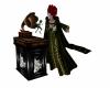Goblin Gramophone
