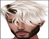 Blond Rhett Hair