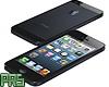 [PRS] iPhone 5 Black