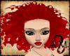 QueenOfHearts- Hair