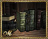 :mo: WITCH'S BOOKS