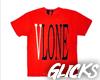 Vlone ATL Pop Up