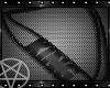 !TX - King Chain [M]