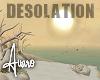 Desolation Deco.