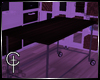 [CVT]SEA Studio table