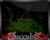 [Sx]Mystical ForestChair