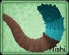 [Nish] Gaia Tail