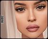 !Z- Kylie MH body