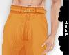 ! M' Vintage 30s Pants