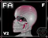 (FA)NinjaHoodFV2 Pink2