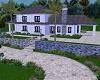 lake iris family home