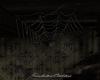Cobwebs Animated