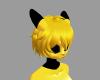 {F} Bee Ears V1