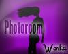 W° Through The Purple