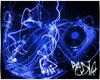 !S! YouTube Stream Radio