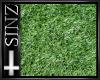 Add On Grass Turf ~
