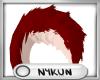 [☕] Tail Nykun v2