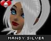 [DL] Mandy Silver