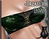 [CS] Treasure Top .L