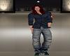 jeans uomo 2