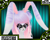 [xSL] Pastel Ears V2
