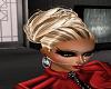 Blonde Caramel Astasi