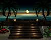 Moon Night Beaches