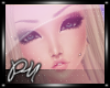 ~PM~ Lovely|Lash|PL