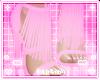 Cutie heels