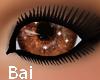 Brim M/F Eyes